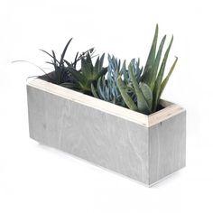 YieldDesign-PlanterBox