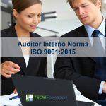 ISO Playing ¡La nueva forma de aprender las Normas ISO divirtiendose!