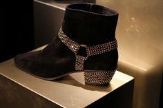 rene caovilla shoes fall winter 2013 - 2014