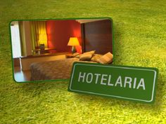 INVISTA EM CURSOS NA ÁREA DE HOTELARIA Veja 4 bons motivos para investir na #carreira de Hotelaria. Quem está se hospedando em um #hotel em qualquer local do mundo não tem ideia do trabalho que dá para atender todos os pedidos e ainda manter o bom humor. Quem faz tudo isso é o profissional da hotelaria e #turismo, especializado em cada serviço, que transmite uma experiência agradável de estadia ao hóspede…. Saiba mais clicando na imagem!