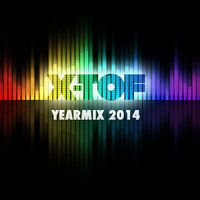 X-TOF - Yearmix 2014 by X-TOF on SoundCloud