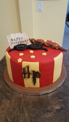 Yummy Treats, Tasty, Baking, Cake, Desserts, Food, Bread Making, Pie Cake, Meal
