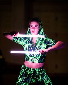 Rave, Costumes, Glow, Style, Fashion, Raves, Swag, Moda, Dress Up Clothes