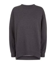 ALLSAINTS Lea Sweater. #allsaints #cloth #