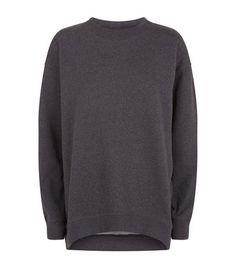 ALLSAINTS Lea Sweater. #allsaints #cloth #