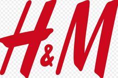 『H&M ZARA は安いだけに購入には覚悟が必要』