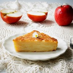 This is one of the best apple cake. You can serve this cake as it is, or topped with ice cream, whipped cream or salted caramel. Amazing!