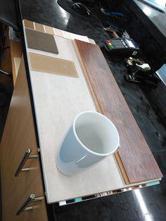 Tableware, Decor, Decorating, Dinnerware, Dishes, Inredning, Interior Decorating, Deck, Dekoration