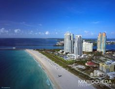 The name itself makes us ponder about the deep azure sea waters, jet skiing and luxurious waterfronts with a lavish lifestyle. You can sip on your coconut water and look at the . Miami Beach Condo, South Beach Miami, Miami Living, Urban Loft, Luxury Condo, Waterfront Homes, Condos For Sale, Luxury Real Estate, Penthouses