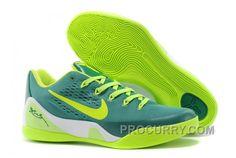Sapatos Kobe 9, Sapatos Kobe Bryant, Tênis Nike Barato, Tênis Nike, Nike Barato, Calçados Adidas, Tênis Baratos, Chinelos, Esportes