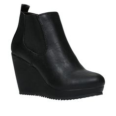 COSTANZA - women's ankle boots boots for sale at ALDO Shoes.