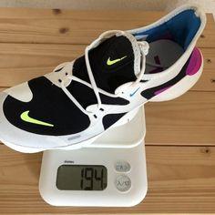 GEEK_XS – でかくて重い Nike Free Runs, Running Shoes, Sneakers Nike, Fashion, Runing Shoes, Nike Tennis, Moda, Fashion Styles, Fasion