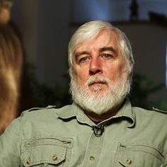 Loren Coleman- Owner of the only Cryptozoology Museum in the USA, Portland, Maine. Bridgewater Triangle, Cryptozoology Museum, Portland Maine, Bigfoot, Paranormal, It Cast, Usa, Movies, Films