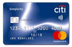 Recenzja i opinie na temat Karty Kredytowej City CimplyCity Banku City Handlowy. Karta może lezęć nie używana, a posiadacz nie ponosi żadnych opłat za brak atkywnego korzystania z niej. Ma też dużo promocji. Okres Bezodstetkowy itp.