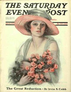 July 16, 1921