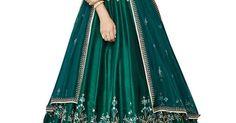 http://ift.tt/2j8VJd1   #Indian #Fashion #2017