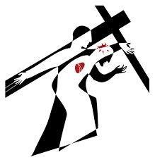 51 best droga krzy owa images on pinterest crosses the cross and rh pinterest com