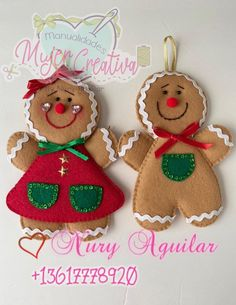 Christmas Themes, Christmas Crafts, Merry Christmas, Christmas Decorations, Xmas, Christmas Ornaments, Holiday Decor, Diy Mother's Day Crafts, Mothers Day Crafts