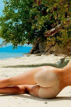 Justine miceli nude Nude Photos
