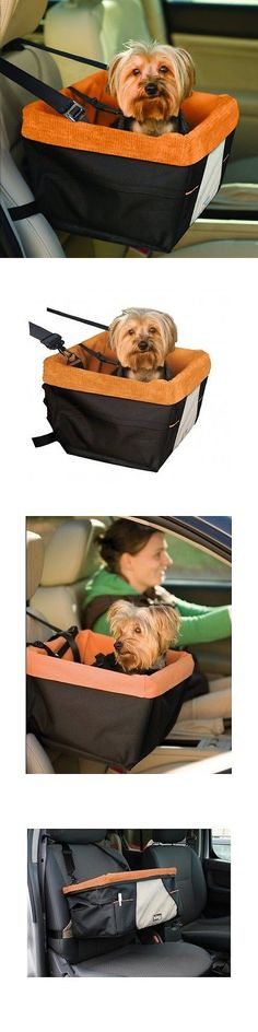 Car Seats and Barriers 46454: Dog Car Seat Auto Truck Suv Cat Pet Cover Hammock Protector Portable Travel -> BUY IT NOW ONLY: $74.89 on eBay! Seat Auto, Dog Car Seats, Hammock, Truck, Cats, Children, Cover, Travel, Ebay