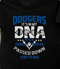 Dodgers Girl, Dodgers Fan, Dodgers Baseball, Baseball Mom, Dodgers Nation, Dodger Blue, Go Big Blue, Better Baseball, Love My Boys