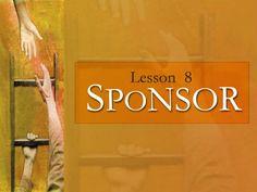 sponsor001_template