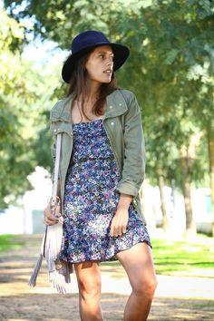 I love Fita Métrica: COUNTRY GIRL