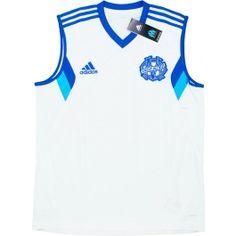 2016 17 Real Madrid Adidas Originals Away Shirt *BNIB* S