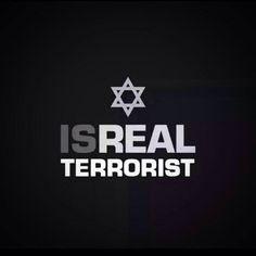 #Israel terrorist !! free #gaza #gaza under attack