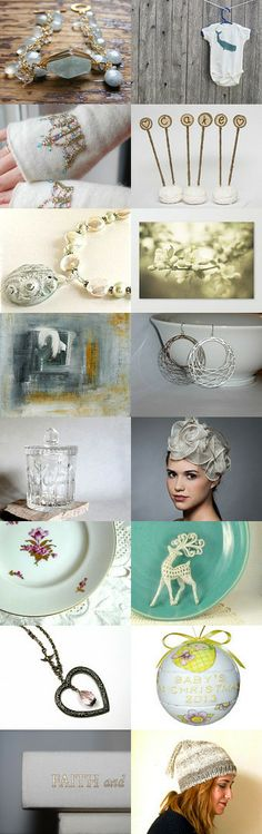thanks giving by Ksusha on Etsy--Pinned with TreasuryPin.com