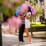 Sesión de compromiso, e-session, urbana, pareja, Urban, Pre-boda, pre-wedding, Engagement session