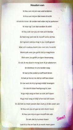 Foto Dutch Quotes, Blog, Pictures, Blogging