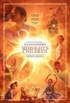 Midnight's Children - Movie Trailers - iTunes