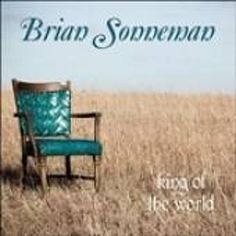 SilverLining Suicide Prevention by Brian Sonneman on SoundCloud