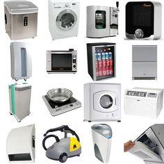 CompactAppliance.com Store Profile