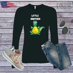 Crocodile t shirt,alligator shirt,animal t shirt,predator tee,crocodile brother,gift for women,gift for mom,mom shirt,anniversary gift by Bulwar on Etsy Gifts For Brother, Gifts For Mom, Fishing Gifts, Mom Shirts, Predator, Anniversary Gifts, Boyfriend, Daughter