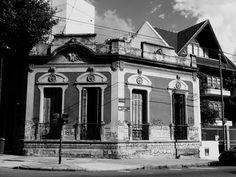 https://flic.kr/s/aHskAVt3pV | Calle Guatemala y Aráoz, Guadalupe, Buenos Aires | Calle Guatemala y Aráoz, Guadalupe, Buenos Aires
