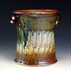 joey sheehan pottery
