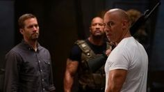 Fast & Furious 6 Movie   Official Site for the Fast & Furious 6 Film   In Theaters May 24, 2013