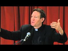 Fr. Michael Gaitley, MIC: Mary's Gift of Mercy: John Paul II and the Second Greatest Story Ever Told- please watch! It's amazing!