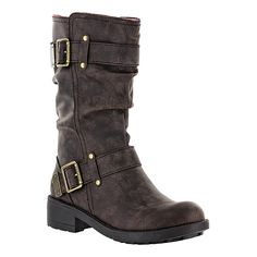 65551237adc5c 12 Best Fall Boots and Fashion images