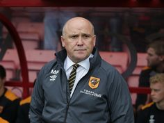 Result: Hull City come from behind against Southampton to end losing run #HullCity #Southampton #Football