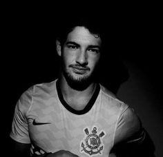 Alexandre Pato, Corinthians.