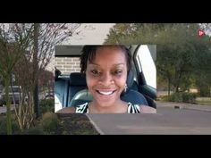 BRIAN COLISTER How one reporter got the Sandra Bland cell phone video - Columbia Journalism Review