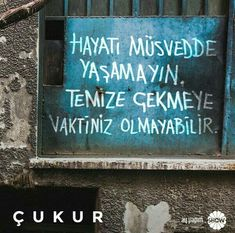 Turkish Delight, Karma, Funny Pictures, Funny Quotes, Graffiti, Photography, Quotes, Fanny Pics, Funny Phrases