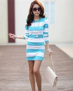 Love this cotton Dress! Only $13.99