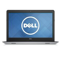 2015 Newest Edition Dell Inspiron 17 5000 Series Inch Laptop with with Windows 7 Professional, Generation Intel Core Cache, 2 GHz), Memory, HDD – For Sale Dell Computers, Laptop Computers, I7 Laptop, 1366x768 Hd, Hd Led, Dell Laptops, Dell Xps, Notebook Laptop, Korea