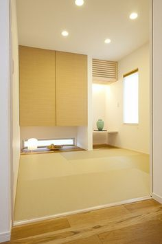 Asian Home Decor, quite refreshing pin plan, check the pin image ref 7994973461 today. Japanese Furniture, Japanese Home Decor, Asian Home Decor, Japanese Interior, Japanese House, Home Interior Design, Interior Architecture, Interior Design Inspiration, Tatami Room