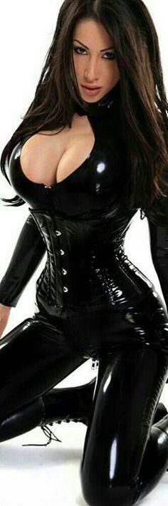 topgirl escort latexcrazy