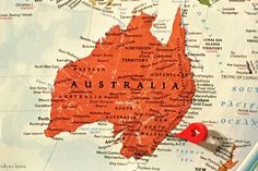 If you're an international travel buff, it's likely that Australia is on your list of places to see. But here's the thing: it's not usually near the top. - http://elliott.org/travel-commentary/why-visit-australia-now-10-reasons-mate/
